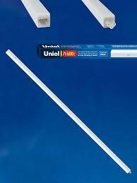 Светильник линейный <b>светодиодный 7 Вт</b>, 4000 K, 573 мм <b>Uniel</b> ...