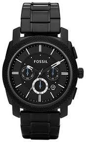 Отзывы <b>Fossil FS4552</b> | Наручные <b>часы Fossil</b> | Подробные ...