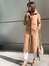 LUXE - женское <b>пальто</b> оптом от производителя