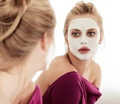 <b>Маски для лица</b>: самые лучшие <b>омолаживающие маски для лица</b> ...