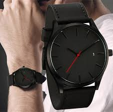 Love <b>watch</b>. Store - Amazing prodcuts with exclusive discounts on ...
