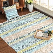 Zeegle Nordic Carpets Kids <b>Room</b> Anti slip <b>Bedroom</b> Carpets ...