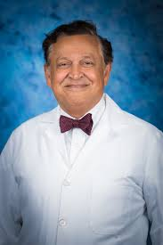 welcome to thompson cancer survival center thompson cancer jitendra gandhi md