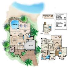 Tropical Small House Plans Tropical Island House Plans  island    Tropical Small House Plans Tropical Island House Plans