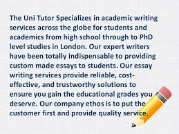 Essay writing product royalessays successfully get rid of large     Most suitable unique analyze documents writing system using the net essay writing service uk     the best specialized essay freelance writers