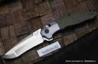 <b>Benchmade</b> Knives. Купить <b>складной нож</b> бенчмейд с доставкой.