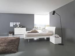 beds bedroom furniture italian