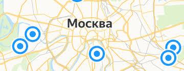 «<b>Погремушка Sassy</b>» — Детские товары — купить на Яндекс ...