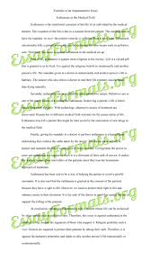 resume persuasive essays binary options inside what is a 25 inspiring what is a persuasive essay example resume