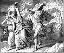Image result for judgement of god