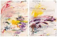 <b>Loretta Howard</b> Gallery - New York, NY 10001 - 1stdibs