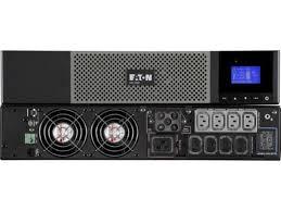 ИБП <b>Eaton 5PX</b> 3000i RT3U (5PX3000iRT3U) недорого в ...