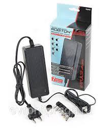 Универсальный <b>блок питания Robiton TN5000S</b> 5000 мА ...