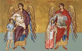 Image result for εικόνες άγγελοι