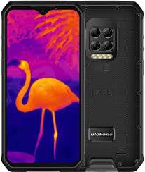 Ulefone Armor 9(2020) Rugged Phones Unlocked ... - Amazon.com