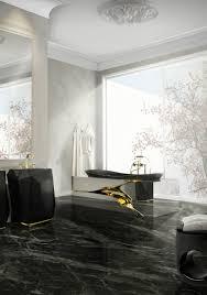 7 lapiaz bathtub diamond freestand maison valentina hr spa blog spa bathroom