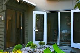 patio doors screens sliding french screen looking to buy a retractable screen check out what features to look fo
