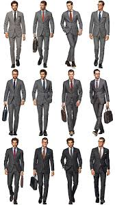 17 best ideas about interview suits skirt suit whether you opt for a mid grey or charcoal design a grey suit is
