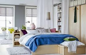 stunning ikea bedroom for teenager bedroom stunning ikea beds
