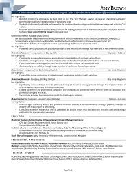 marketing manager resume sample with sample trade marketing    senior marketing manager  senior marketing manager resume  senior marketing manager resume digital marketing manager resume samples   marketing manager