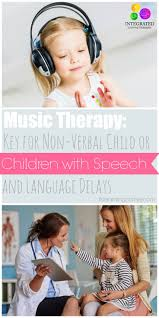 17 best ideas about music therapy activities music 17 best ideas about music therapy activities music activities sensory art and emotions activities