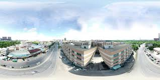 Zhongshan DLSS <b>Lighting</b> Factory: <b>China Modern Lighting</b> ...