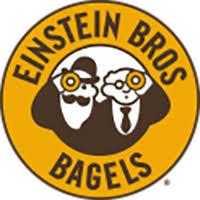 Einstein Bros. Bagels – Your Neighborhood Bagel Shop
