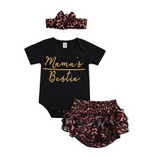<b>Toddler Boys Clothes Boutique</b> Suppliers   Best Toddler Boys ...