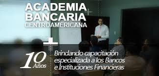 Seguros Red - Escuela de Seguros Campus Asegurador images?q=tbn:ANd9GcTHkaD6E7soe58bQb38_EJy24hMNq08AIAhwlXIag0e9HbFLNQn Seminario Internacional: Tendencias y estrategias del sector seguros Camara de Bancos e Instituciones Financieras de Costa Rica Costa Rica Curso de Community Manager cursos cursos de seguros cursos para aseguradoras cursos para corredurias formación  tendencias social media seminario segurosred seguros seguro directo san jose redes sociales marketing online latinoamerica formación curso costa rica community manager