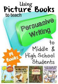 Writing Discursive compositions  Secondary level   Part       EssayPro Ed D Vs  PhD Programs