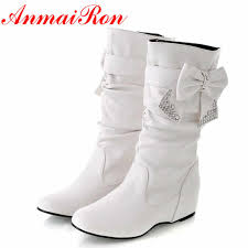 Detail Feedback Questions about <b>ANMAIRON Women New Fashion</b> ...
