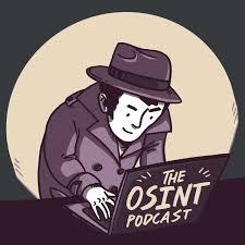 The OSINT Podcast
