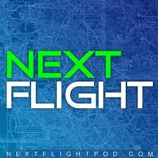 NextFlight - Aviation For Pilots
