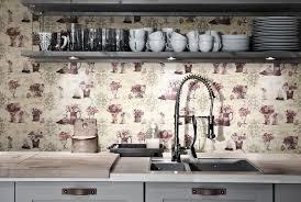 <b>Mainzu</b> Ceramica <b>Pacific</b> | Home decor, Ceramica, Decor