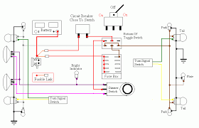 jeep cj wiring diagram 1985 jeep cj7 wiring diagram images bill at binderplanetcom has 1988 jeep wrangler vacuum diagram on