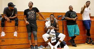 21 Best <b>Gym Shorts</b> for <b>Men</b> 2021 | The Strategist | New York ...
