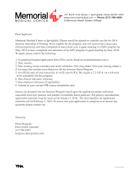 sample cover letter for new nurse practitioner resume builder sample cover letter for new nurse practitioner registered nurse cover letter sample and writing guidelines letter