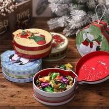 <b>christmas</b> tree ornaments cookie с бесплатной доставкой на ...