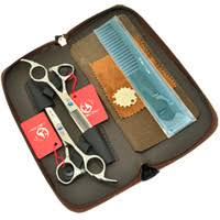 Thinning Shears For Hair Australia | New Featured Thinning Shears ...