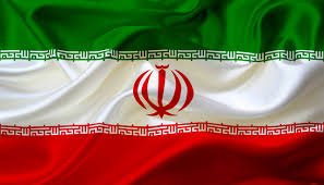 نتیجه تصویری برای پرچم ایران