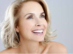 age defying makeup for women over 50 ivillage