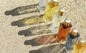 <b>Ligne St</b>. <b>Barth</b> Fragrance – Beauty Frontier