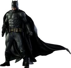 Hot Toys <b>Batman</b> Sixth Scale Figure | Hot Toys