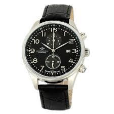 ROZETKA | Фото Мужские <b>часы Continental 14605</b>-<b>GC154420</b> ...