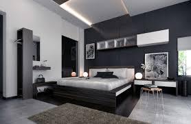 bedroom designs modern bed designs latest 2016