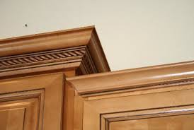 kitchen moldings: awesome kitchen cabinet crown molding ideas crown molding ideas kitchen cabinets kitchen cabinet moldings and