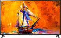 <b>Телевизоры LG</b> - купить телевизоры Лджи в интернет-магазине ...