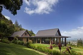 Hawaii Wing HouseSaveEmail