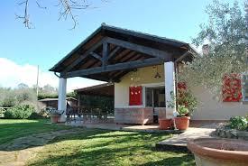 Casa In Affitto Bagno Di Gavorrano : Rustici e casali in vendita a gavorrano