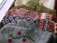 422 лучших изображений доски «<b>old</b> sweater» | Переработанные ...